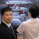 Yan Yao Charges Up Battery Research With DOE Award