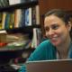 Debora Rodrigues, an associate professor in civil and environmental engineering at the UH Cullen College of Engineering, is now an associate editor of npj Clean Water
