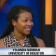Fox 26 Taps Career Center Manager for College Financial Aid Tips