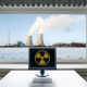 UH Researcher Working on DOE Project For Safer Storage of Nuclear Waste