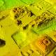 National Center for Airborne Laser Mapping/University of Houston