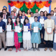 ASIE 2019 Scholarship Winners courtesy photo from ASIE