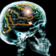 New brain biomarkers are key to improving the technology to make brain stimulators responsive, or smart.