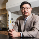 Cunjiang Yu, professor of mechanical engineering at the UH Cullen College of Engineering, said the work represents a significant step toward the development of prosthetics that could directly connect with the peripheral nerves in biological tissues, as well as toward advances in soft neurorobots capable of thinking and making judgments.
