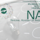 Discoveries made by NAI fellows have generated over $1.6 trillion in revenue