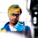 Praveen Bollini, assistant professor of chemical and biomolecular engineering at the University of Houston, says a catalyst using bulk cerium oxide – the most abundant of the rare earth elements in the earth's crust – can efficiently remove the excess oxygen from biomass, allowing it to be economically converted to fuels and chemicals.