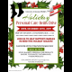 UH Cullen College Women of PROMES is Holding an essentials drive for the holiday season.