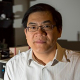 Wei-Chuan Shih, associate professor of electrical and computer engineering, focuses on developing new sensing and imaging techniques. The new senior members will be recognized when NAI meets in Houston this spring.