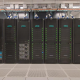 The Hewlett Packard Enterprise Data Science Institute at the University of Houston has partnered with the UH Cullen College of Engineering to add a third supercomputer to its stable of high-performance computers.