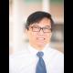 Dr. Daniel Wong.