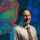 David Mayerich, an assistant professor of electrical and computer engineering, has received a CAREER award from the National Science Foundation to develop a software platform to produce searchable digital atlases of whole organs at the cellular level.