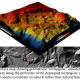 UH Research Team Uses Airborne LiDAR to Unveil Honduran Archaeological Ruins