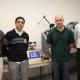 The RoboShasta project team