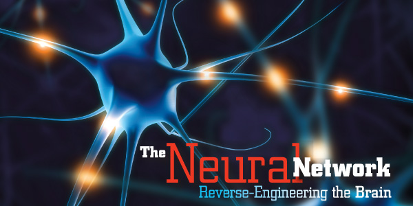 The Neural Network--Reverse-Engineering the Brain