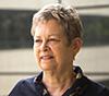 Christine Ehlig-Economides
