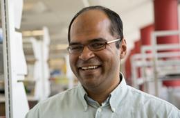 UH Bioartificial Heart Research