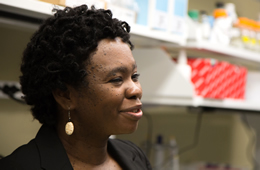 Professor Earns NSF Grant for Programmable Biological Organisms Research