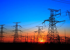 UH Engineer Offers Proposals To Improve Nation's Electric Grid