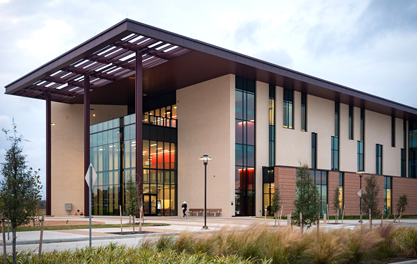 UH at Katy to Offer Three New Undergraduate Engineering Degrees in Fall 2020
