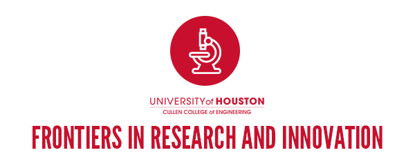Frontiers in Research and Innovation