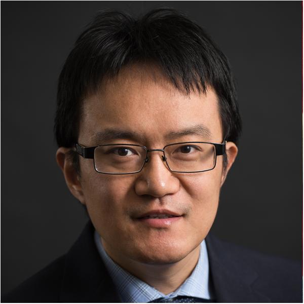 Dr. Xiaonan Shan