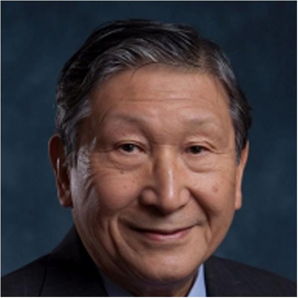 Dr. Thomas T.C. Hsu
