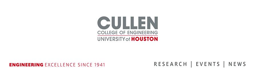 University of Houston College of Engineering