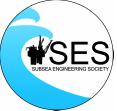 Subsea Engineering Society